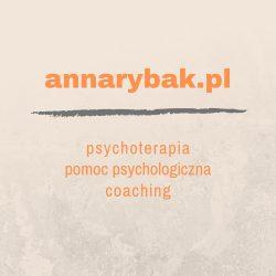 PRACOWNIA WSPARCIA I POMOCY PSYCHOLOGICZNEJ